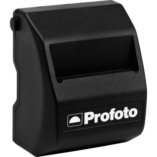 Profoto Lithium-ion Battery for B1 500 AirTTL Off-Camera Flash