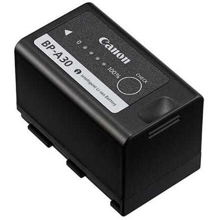 Canon BP-A30 Battery Pack for EOS C300 MK II