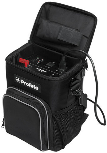 Profoto BatPac Portable Power Source (Multi-Voltage)