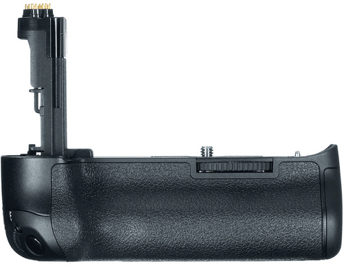 Canon BG-E11 Battery Grip for EOS 5D Mk III