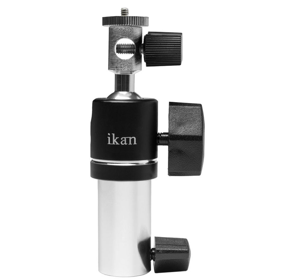 ikan Stand Adapter
