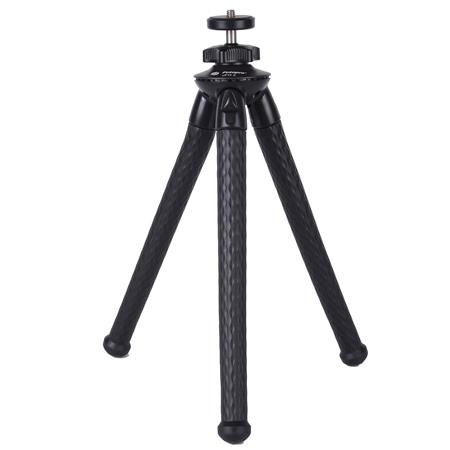 Fotopro UFO 2 Flexible Tripod