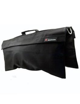 Manfrotto G200 Large Sandbag