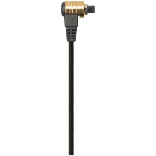 PocketWizard CM-N3-ACC Canon 3' Remote Camera Cable