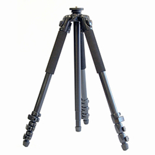 Promaster SystemPro 2N Tripod