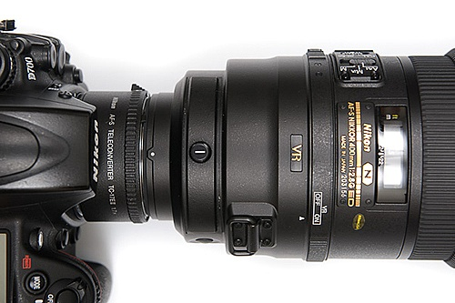 Nikon TC TC 14B 14mm f/1.4 Ai-S Lens for sale online | eBay
